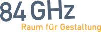 84GHz-Logo-ORG_0.png